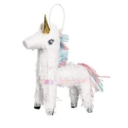 Magical Unicorns Party Mini Decorations