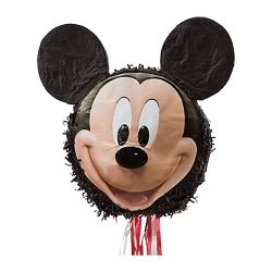 Disney Mickey Mouse Party Pinata