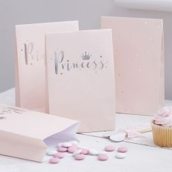 Ginger Ray Princess Perfection Party Bags