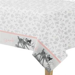 Disney Bambi Party Tablecovers