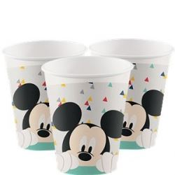 Disney Mickey Mouse Awesome Party Cups