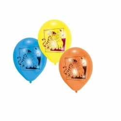 Disney Winnie The Pooh Party Balloons