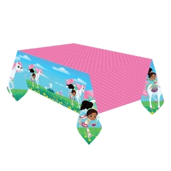 Nella The Princess Knight Party Tablecovers