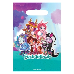 Enchantimals Loot Bags