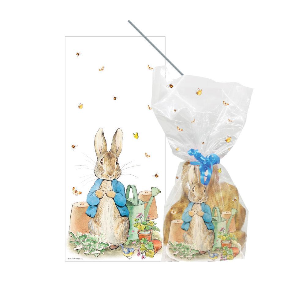 Peter Rabbit Cello Bags