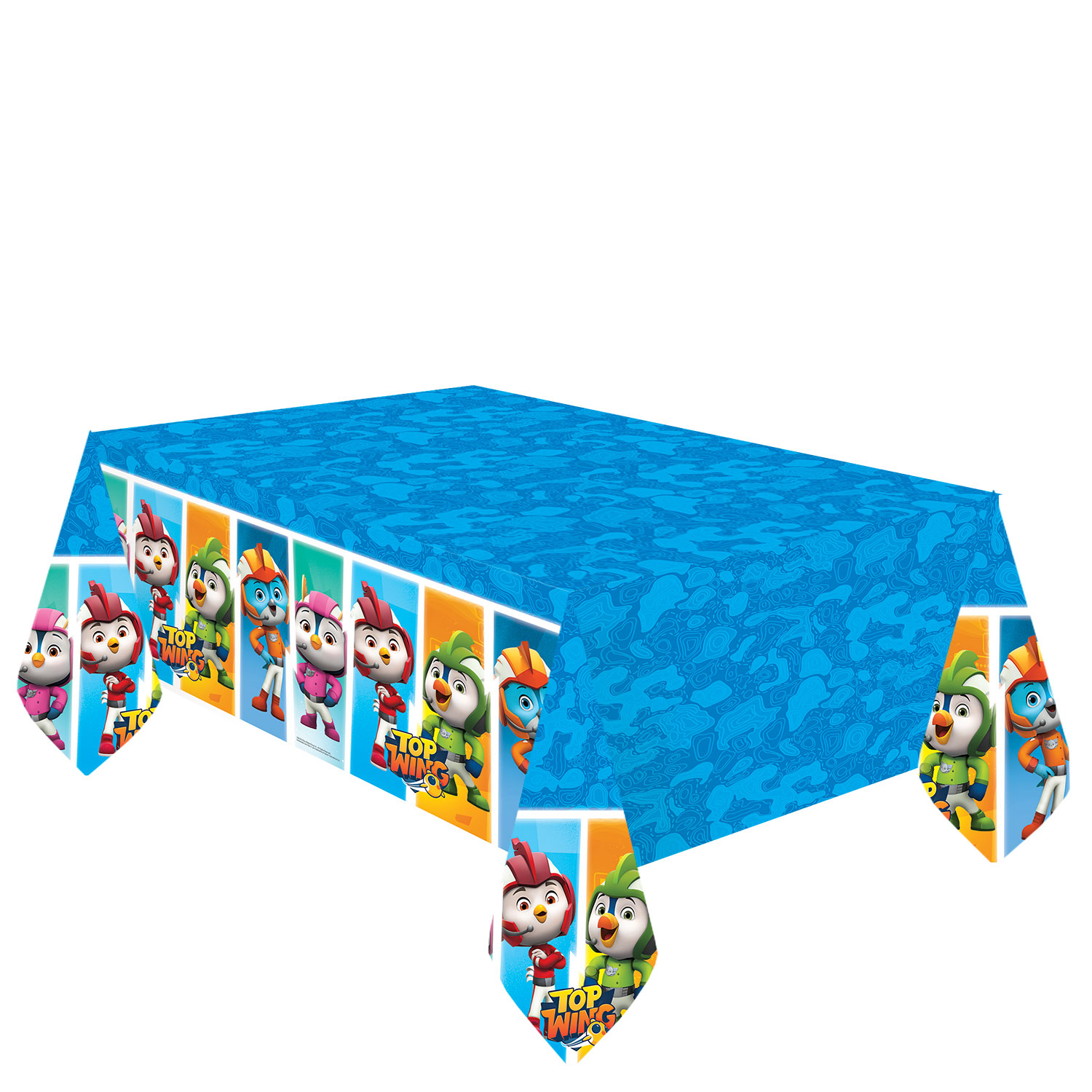 Top Wing Party Tablecovers