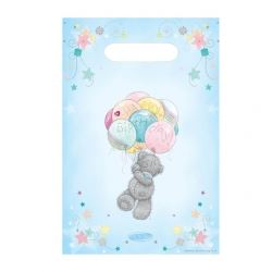 Me To You Tatty Bear Party Bags
