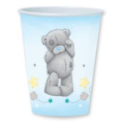 Me To You Tatty Bear Party Cups